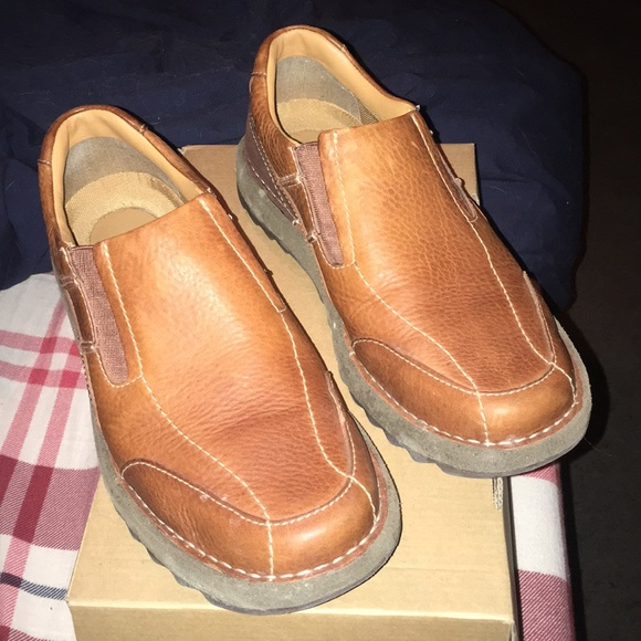 Dr. Martens Shoes | Mens Doc Marten